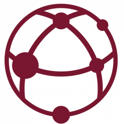 logo_icon_512x512